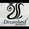 DREAMLAND JEWELRY CO., LTD.