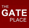 THE GATE PLACE