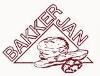 BAKKER JAN