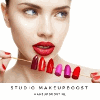 MAKEUPBOOST STUDIO