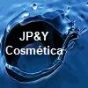JP&Y COSMÉTICA NATURAL