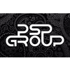 "LLC ""PSP GROUP"""