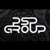 """LLC """"PSP GROUP"""""""