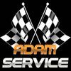 ADAM SERVICE