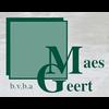 GEERT MAES