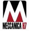 MECCANICA H7 S.R.L.