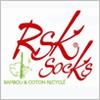 RSK SOCKS