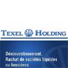 TEXEL PARTICIPATIONS