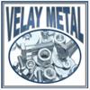 VELAY METAL