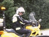 GUIDEUR MOTO EN PUISAYE