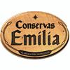 CONSERVAS EMILIA