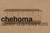 CHEHOMA