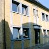 HOTEL DE KLEPEL