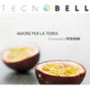 TECNOBELL SRL