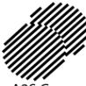 AMENAGEMENT DE LABORATOIRES NUCLEAIRES INDUSTRIELLE PHARMACEUTIQUES (ALNIP)