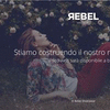 REBEL AMP S.A.S