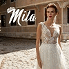 ATELIER MILA WEDDING DRESS