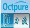 XIAMEN OCTPURE MACHINERY CO., LTD.