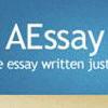 AESSAY