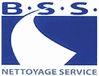 B.S.S. NETTOYAGE SERVICE