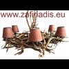 ZAFIRIADIS  D.K.