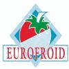 EUROFROID SAS