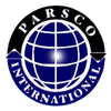 PARSCO INTERNATIONAL LTD