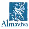 AZULEJOS ALMAVIVA, RÉÉDITION DE CÉRAMIQUES ANCIENNES