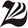 ZHI DA FURNITURE MANUFACTURING CO.,LTD
