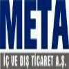 META IC VE DIS TICARET A.S.