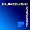 EUROLINE INTERNATIONAL