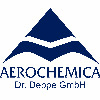AEROCHEMICA DR. DEPPE GMBH