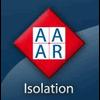 AAAR ISOLATION