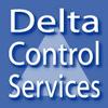 DELTA CONTROL SERVICES