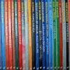 VANSPIJK / REKAFA PUBLISHERS