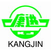 JIANGSU KANGJIN MEDICAL INSTRUMENT CO., LTD.