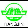 JIANGSU KANGJIN MEDICAL INSTRUMENT CO., LTD.