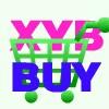 BEST TAOBAO AGENT  XYBBUY.COM
