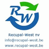 RECUPAL-WEST