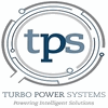 TURBO POWER SYSTEMS