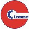 CIEMME PACKAGING