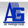 AGARMANGROUP, EQUIPEMENTS INDUSTRIELS.