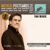 METROPOLIS MUSIC PUBLISHERS