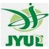 JIAYANGCAPACITOR.CO.,LTD.