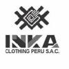 INKA CLOTHING PERU SAC