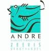 ZEEVISGROOTHANDEL ANDRE
