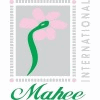 MAHEE INTERNATIONAL