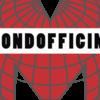 MONDOFFICINE