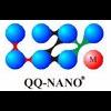 HEFEI QUANTUM QUELLE NANO SCIENCE AND TECHNOLOGY CO., LTD