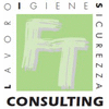 FT CONSULTING SRL